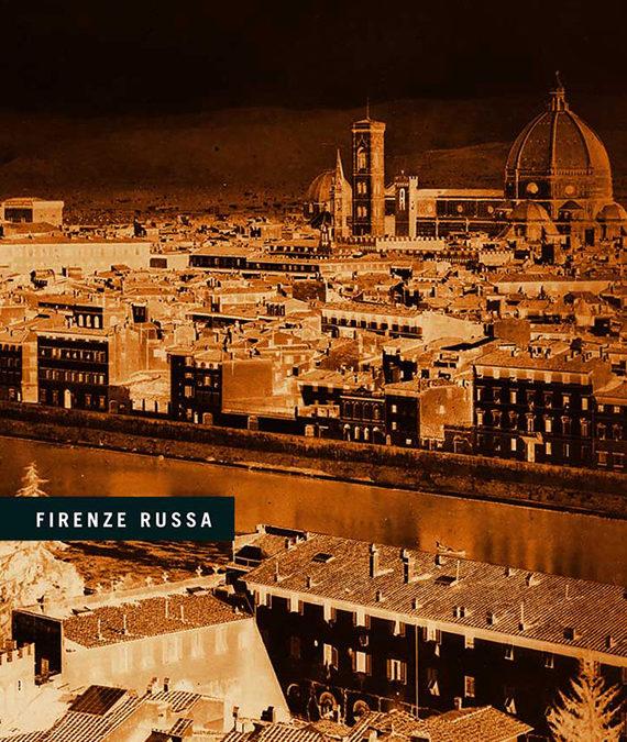 Aleksej Kara-Murza – Russian Florence