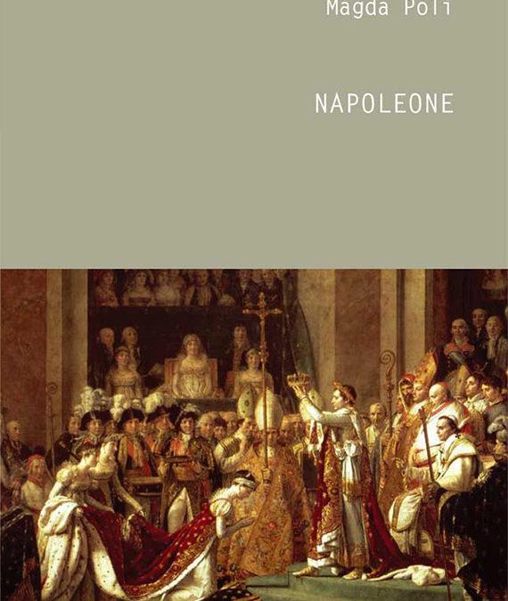 Magda Poli – Napoleone
