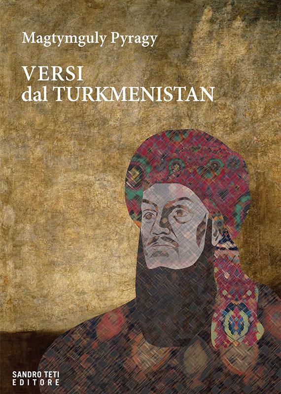 Magtymguly Pyragy – Versi dal Turkmenistan