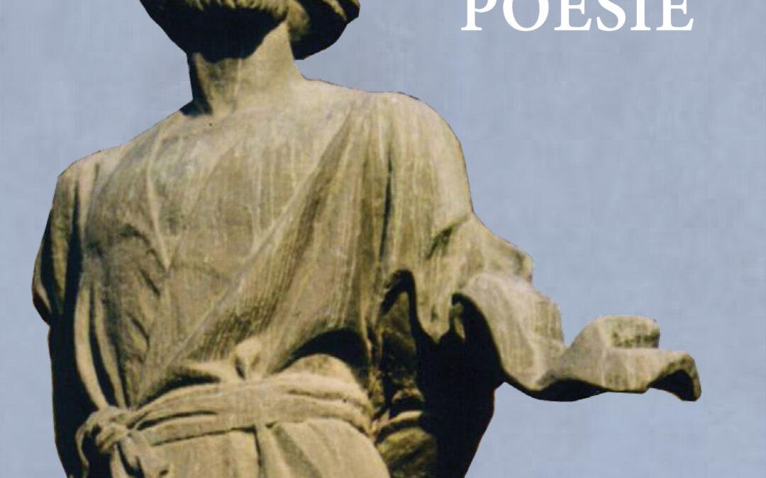 Imadaddin Nasimi- Poesie