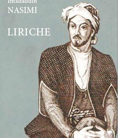 Imadaddin Nasimi – Liriche